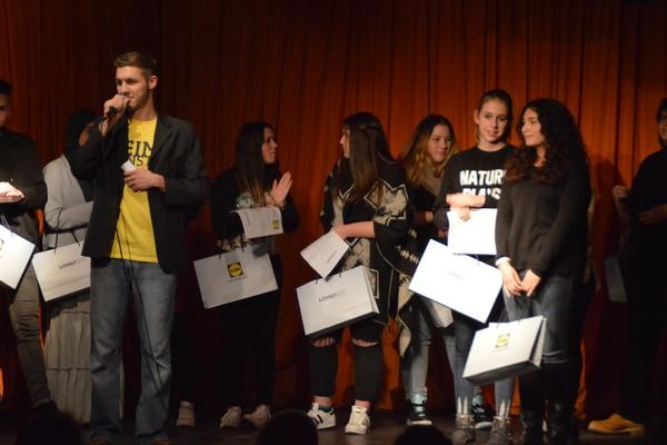 Sprechreiz Poetry Slam Karlsruhe